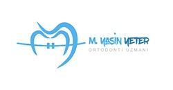 Dt. M. Yasin Yeter