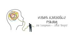 Psk. Berk Karaoğlu