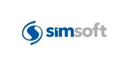 Simsoft Bilgi Teknolojileri