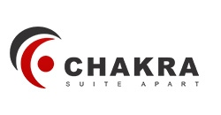 Chakra Suite Apart