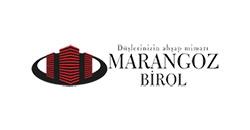 Marangoz Birol