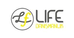 Life Danışmanlık