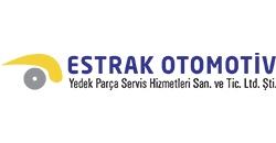 Estrak Otomotiv