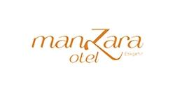 Manzara Otel