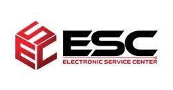 Esc Elektronik
