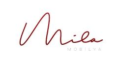 Mila Mobilya