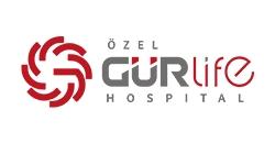Gürlife Hospital