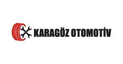 Karagöz Otomotiv