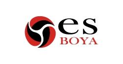 Esboya