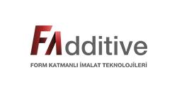 Form Additive