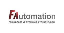 Form Robot Otomasyon