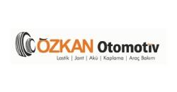 Özkan Otomotiv