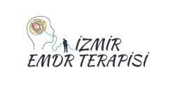 İzmir Emdr Terapisi