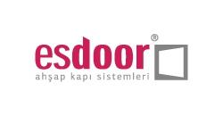 Esdoor Ahşap Kapı Sistemleri